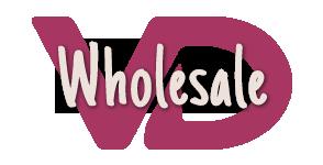 Vapor Dynamix Wholesale